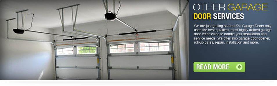 Garage door repairs garage door repairs indianapolis indiana for Discount garage door repair indianapolis